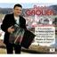 René Grolier : Mon bal populaire