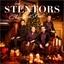 Les Stentors : Chantent Noël