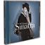 Franck Sinatra : Ultimate Sinatra