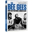 The Bee Gees : Le film