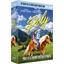 Les aventures de Poly - Saison 3 - Poly et le secret des sept étoiles : Nicole Desailly, Pierre Duncan…