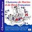 Chansons de Marins et de Bord
