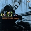 Fats Domino : New Orleans is my home (Best of)
