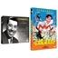 Le Lot Fernandel 2CD + DVD