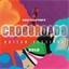 Eric Clapton's : Crossroards guitar festival 2019