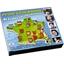 Petite Géographie de France en 150 Chansons - Coffret 6 CD