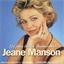 Jeane Manson : Best-Of