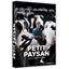 Petit Paysan : Swann Arlaud, Sara Giraudeau