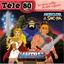 Télé 80 : Les Maîtres de l'univers Musclor et She-ra
