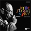 Igor Stravinsky : Edition
