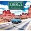 Pierre Chereze : On route 66