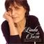 Linda De Suza : Mes 40 chansons d'or
