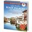 Les plus beaux villages de France : Edition 2021