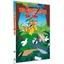 Les aventures de Tom et Jerry : 6 aventures
