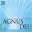 Agnus Dei : Choir New College Oxford