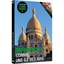 Montmartre, comme une île des airs