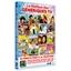 Le meilleur des génériques TV 70/80 en DVD !