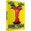 Bonne pomme : Catherine Deneuve, Gérard Depardieu