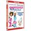 Grossesses nerveuses : Anémone, Henri Guybet… (DVD)
