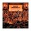 Eddy Mitchell : La même tribu (LP)