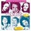 Grandes Dames Vol2