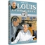 Louis la Brocante - Volume 18 : Victor Lanoux, Sim…