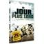 Le jour le plus long (DVD)