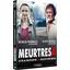 Meurtres à… Strasbourg & Martinique : Hélène de Fougerolles, Olivier Marchal, ...