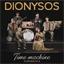 Dionysos : Time Machine Experience