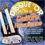 Le disque d'or de la Guitare Hawaïnne (2 CD)