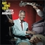 Nat King Cole : After Midnight