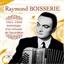Raymond Boisserie : double best of 50 succès (2CD)