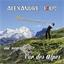 Alexandre Jous : Au son du cor des Alpes