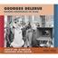 Georges Delerue : Bandes originales de films
