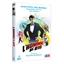 L'homme de Rio (DVD)