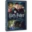 Harry Potter et l'ordre du Phénix : Daniel Radcliff, Rupert Grint, Emma Watson…