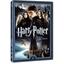 Harry Potter et le prince de sang mêlé : Daniel Radcliff, Rupert Grint, Emma Watson…