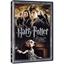 Harry Potter et les reliques de la mort - partie 1 : Daniel Radcliff, Rupert Grint, Emma Watson…