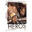 Héros : Henry Winkler, Sally Field…