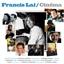 Francis Lai : Le meilleur du cinéma