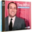 Tino Rossi : 50 chansons d'amour