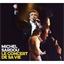 Michel Sardou : Le concert de sa vie