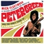 Mick Fleetwood & Friends : Celebrate the music of Peter Green