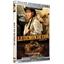 Le démon de l'or : Ida Lupino, Glenn Ford…