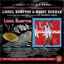 Lionel Hampton & Woody Herman : A Tribute To The Big Bands