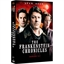 The Frankenstein chronicles - Saison 1 & 2 : Sean Bean, Vanessa Kirby…