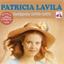 Patricia Lavila : Intégrale 1973 - 1979
