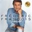 Frédéric François : Forever