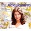 Vicky Leandros : Anthologie 1967-1977