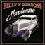 Billy F Gibbons : Hardware